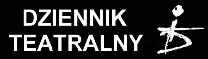 http://www.dziennikteatralny.pl/artykuly/recenzenci-poszukiwani.html