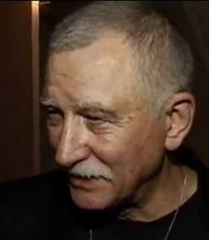 Łukasz Romaniuk Dziennik Teatralny 10 listopada 2014 - jasinski_k_03a